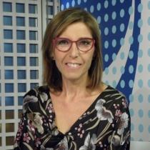 """""""MIGAJAS DE IGUALDAD"""" Carla Reyes Uschinsky Presidenta de Executivas de Galicia - YGDD1SZ8WCX3854NKYXR"""